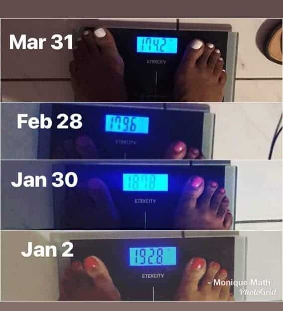 90 ays on keto diet challenge. My keto diet results are in. See how much weight I lost and what I learned on the ketogenic diet. Get my free keto meal plan to start your journey. Keto weight loss, keto results, keto journey, keto before and after #ketodiet #ketoweightloss #beforeandafter #weightloss #weightlossresults