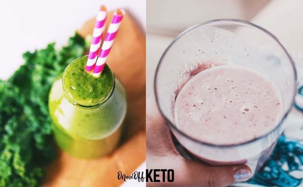 How to Eliminate Keto Constipation
