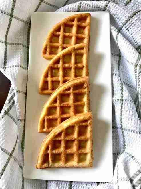 Keto-Wonder-Bread-Chaffle