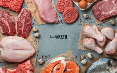What is the Carnivore Diet and Is It Right For You?