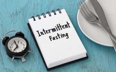 My Difficult Experience Fasting Every Other Day